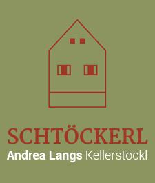 SCHTÖCKERL Logo